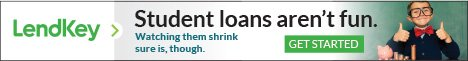 LendKey Student Loan Refinance Reviews