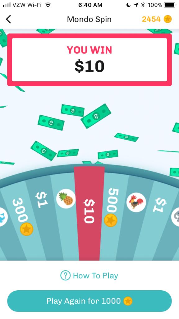 Long Game Slots
