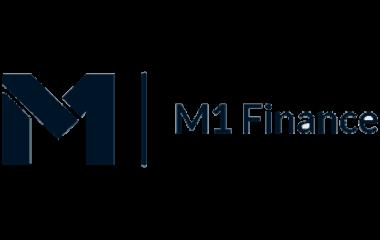 M1 Finance Robo-Advisor