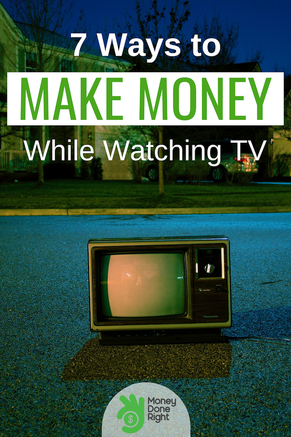 Make Money While Watching TV | Make Extra Money While Watching TV | Make Money From Home | Make Extra Money From Home | Earn Money While Watching TV | Earn Extra Money While Watching TV | Earn Money From Home | Earn Extra Money From Home #MakeMoneyFromHome #Make Money