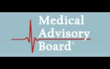 MedicalAdvisoryBoard