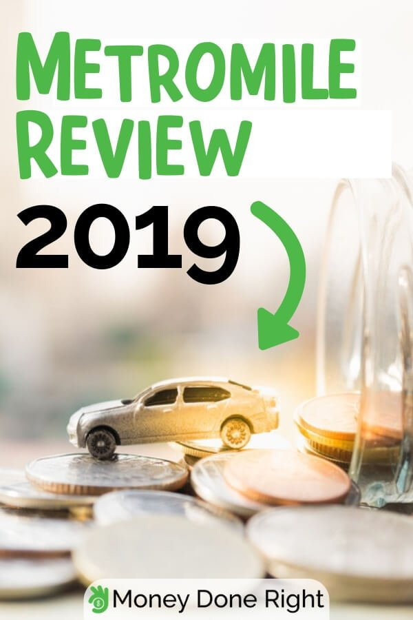 Do you feel like you are paying too much for your car insurance? You might as well try to check few great ways to save money on insuring your vehicle. See it here. #carinsurance #savemoneyoncarinsurance
