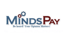 MindsPay