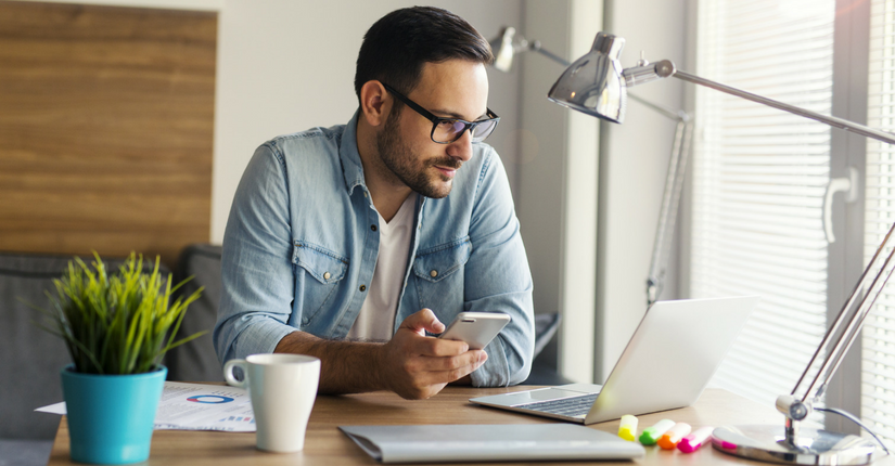 81 Best Online Business Ideas For 2019 That You Can Do From Home