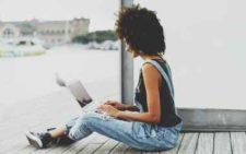 Online Course for Passive Income