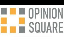 OpinionSquare