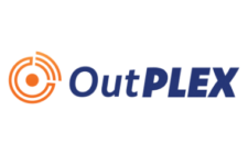 Outplex