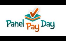 PanelPayDay
