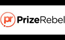 PrizeRebel