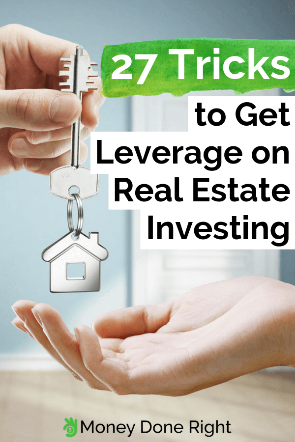If you have just started investing in real estate, then that's great. Here are some excellent tips to get you the maximum advantage you need. #excellentinvestmenttips #realestateadvantage
