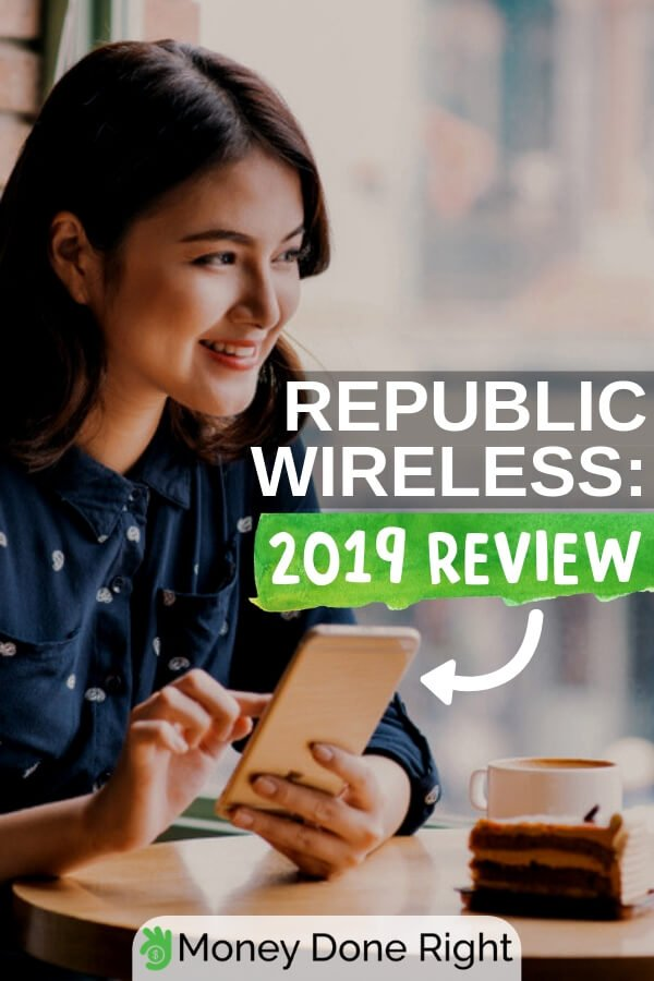 Communication, as we all know, has become very essential to daily human life. In this republic wireless review, you will be able to know more about unlimited wi-fi calling and texting. See it for yourself. #unliwificallsandtexts #republicwirelessreview