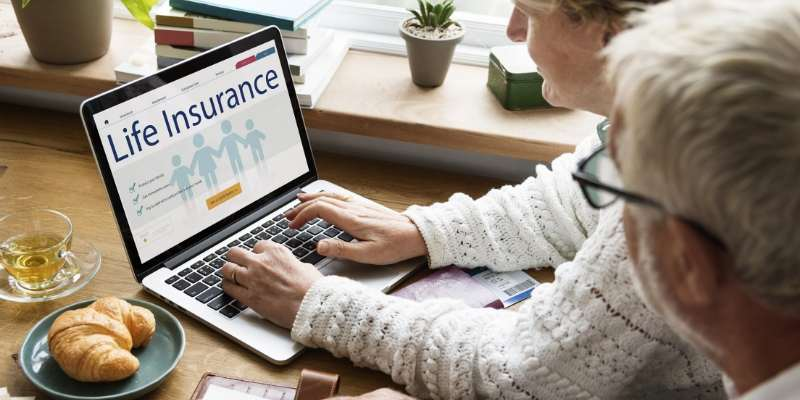 Requote Insurance Premiums