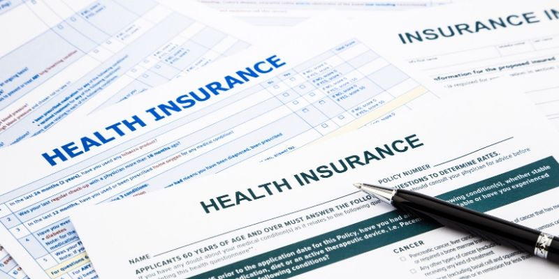 Revisit Your Insurance Policies
