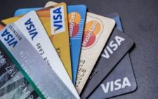 Rewards Credit Cards for Passive Income