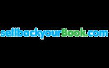 SellBackYourBook