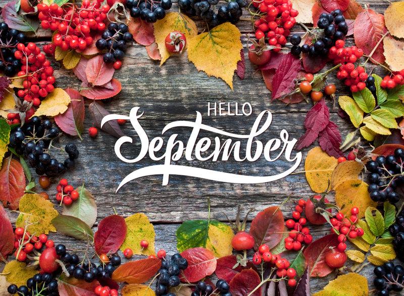 September-budget