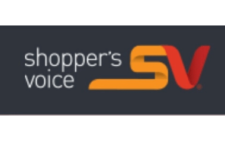 Shopper'sVoice