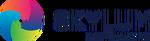 Skylum