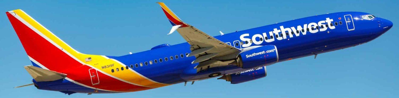 Southwest TurboTax