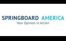 SpringboardAmerica