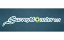 SurveyMonster