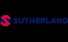 Sutherland Global