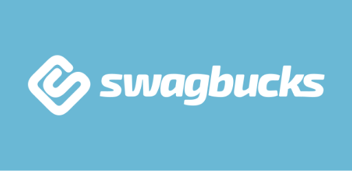 Swagbucks App Pays You