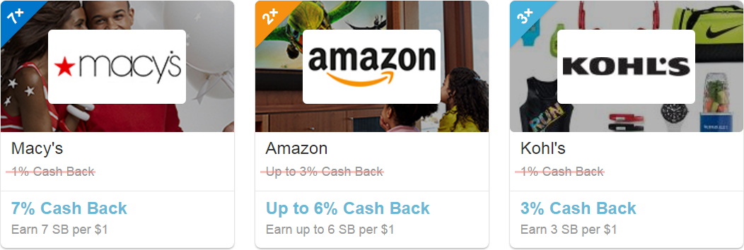 Swagbucks Sign-Up Code September 2019: This Promo Code Gives