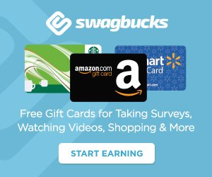 Swagbucks Earning
