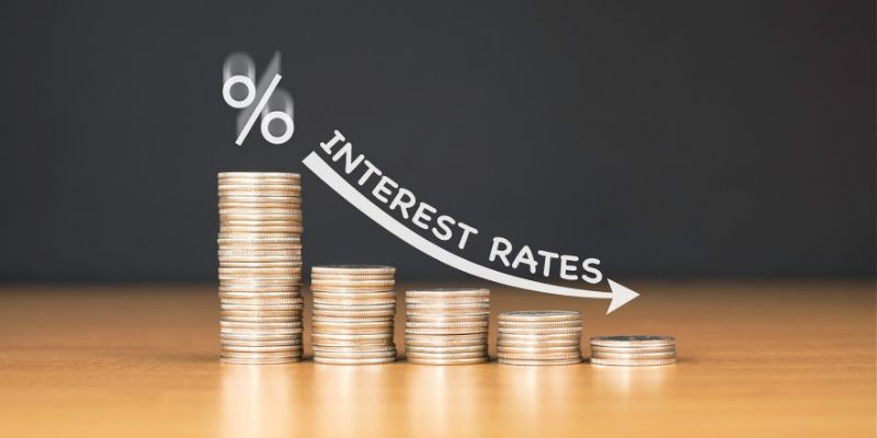Switch to a Lower Interest Rate