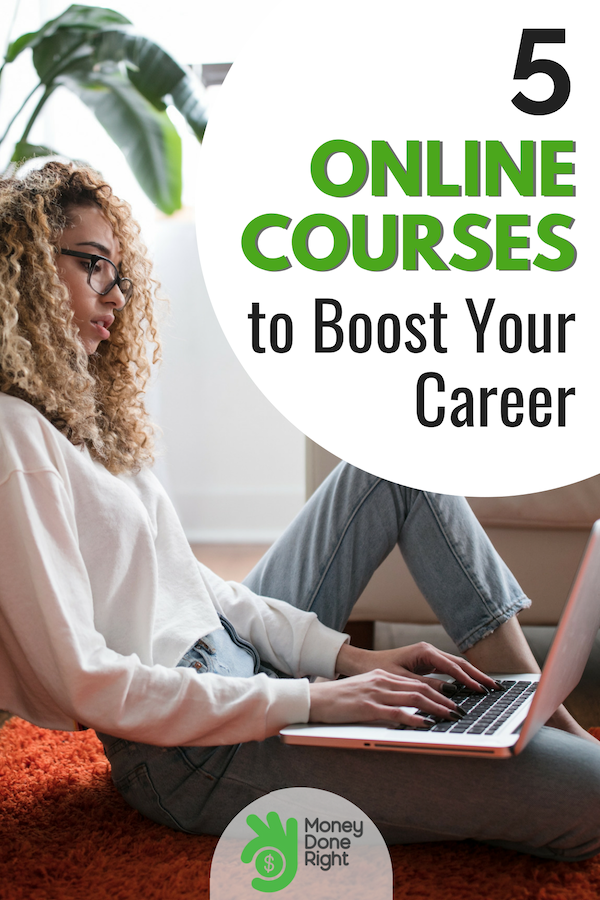 Top Online Classes Career | Best Online Classes Career | Top Online Courses Job | Top Online Classes Job | Top Online Classes Job | Best Online Classes Job | Top Online Courses Career | Top Online Classes Career #OnlineCourses #Career
