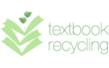 Textbook Recycling