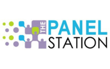 The-Panel-Station