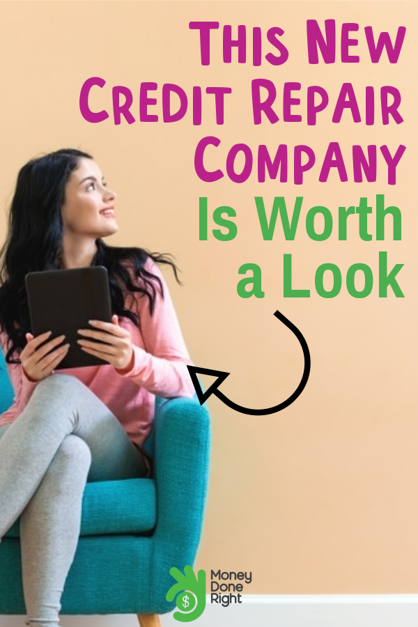 Your credit score reflects your financial health and so it's important that your record is right on track. Credit People can help with the repair when you need it.