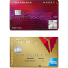 Travel Cards 2020