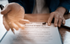 Try to Obtain a Deferment or Forbearance Agreement on Your Own