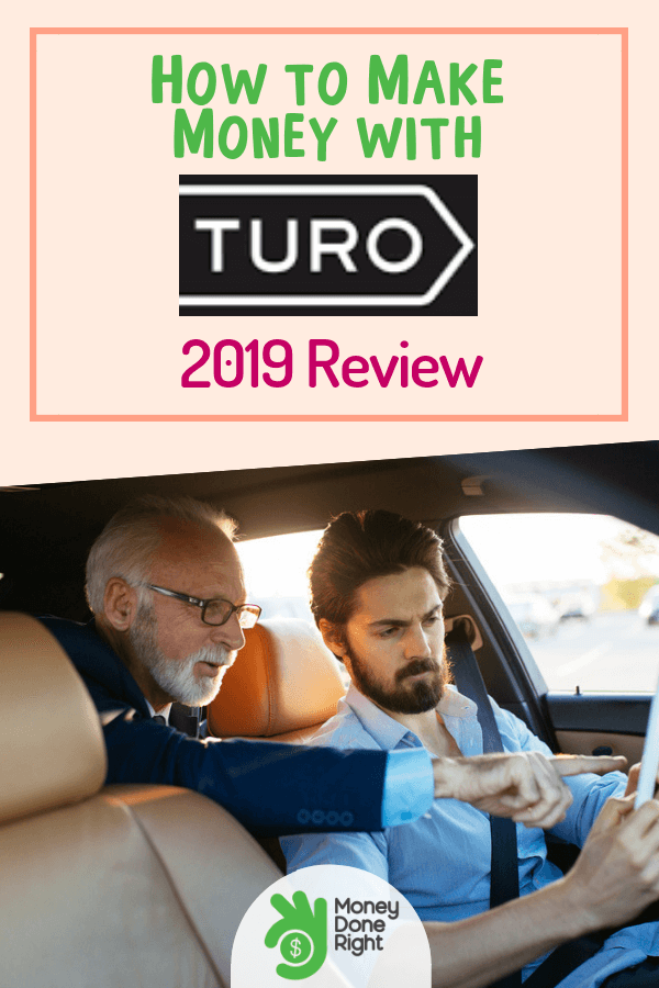 Still paying for your car? Why not let Turo help you take care of it and let your car pay for itself. #turo #letturotakecareofit