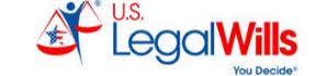 U.S. Legal Wills Estate Planning