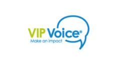 VIPVoice