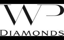 WP-Diamonds