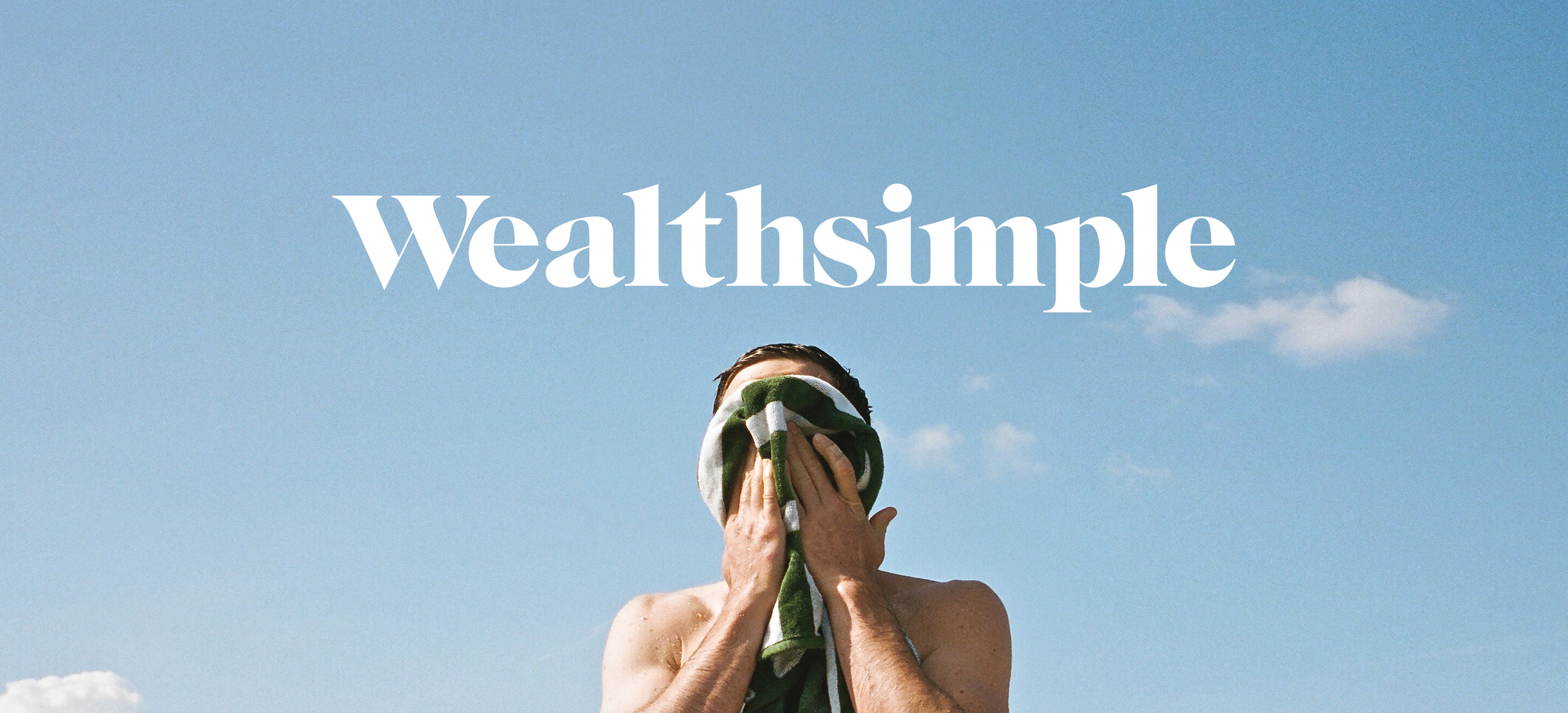 Wealthsimple Stock Market Investing Review 2019