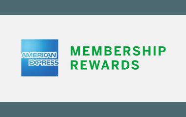 amex membership rewards points