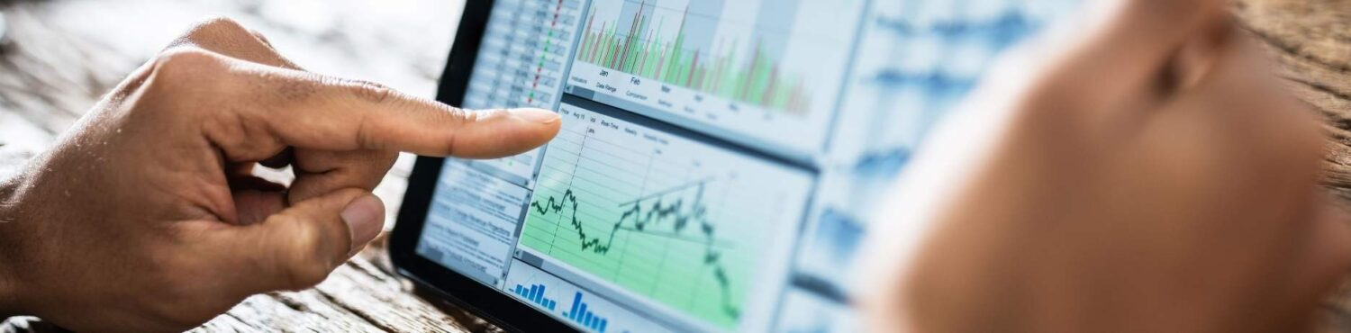 best dividend stocks to invest in