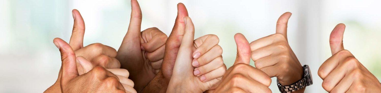 best referral programs to make money