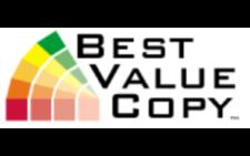 best value copy