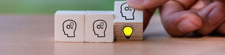 business ideas less than 1000