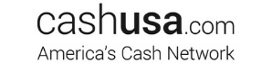 cashusa review