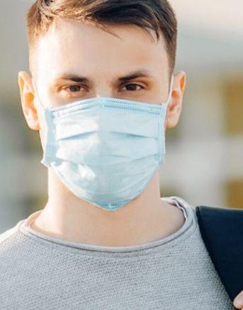 coronavirus student loan relief