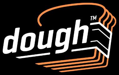 dough stock trading