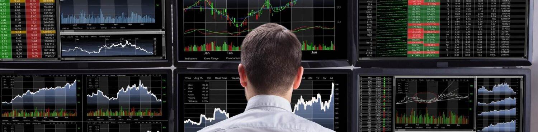 evaluating jim cramer stock picks cnbc
